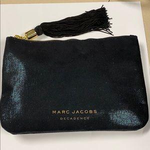 Marc Jacobs Decadence Parfum Zip Clutch Bag